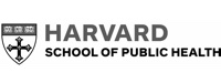 Harvard PH