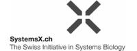 SystemsX