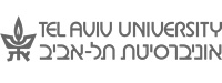 Tel Aviv Unu