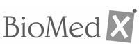 biomedx